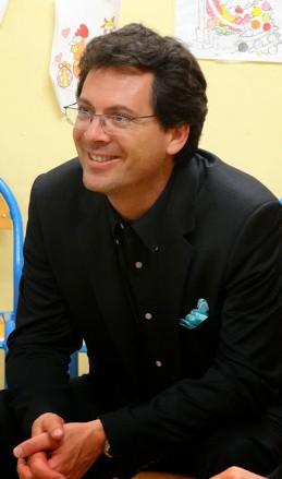 Pierre-Emmanuel